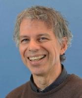 Egbert Gramsbergen