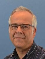 Jan van der Heul