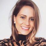 Profile photo of Connie Clare