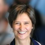 Profile photo of Susan Branchett