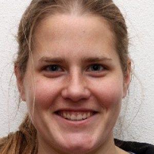 Profile photo of Simone Fricke