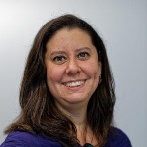 Profile photo of Paula Martinez Lavanchy