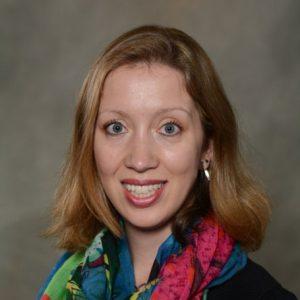 Profile photo of Judith Brands