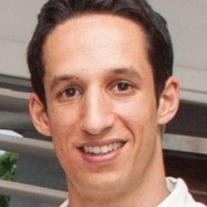 Profile photo of Jose Carlos Urra