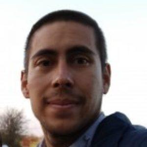 Profile photo of Alejandro Parodi