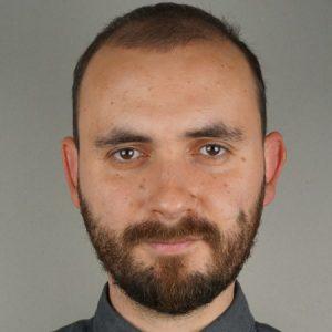 Profile photo of Claudiu Forgaci