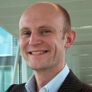 Profile photo of Frank Halfwerk