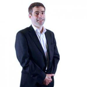 Profile photo of Giordano Lipari