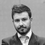 Profile photo of Kostas Nizamis