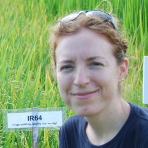 Profile photo of Beatriz Andreo
