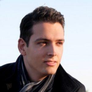 Profile photo of Maarten Jongeneel